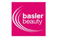 baslerbeauty-logo