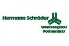 hermann-schroeder-logo