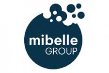 mibelle-logo