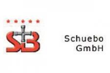 schuebo-logo