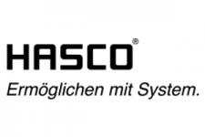 hasco-logo